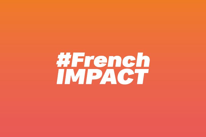 Η Γαλλία διχάζεται: η Κ.ΑΛ.Ο. στα λόγια και η Κ.ΑΛ.Ο. στην πράξη