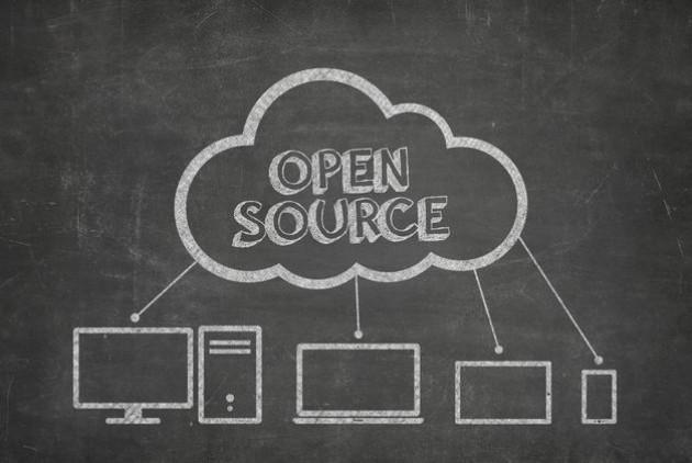 Ανοιχτές άδειες: η συνεργατική οικονομία στο διαδίκτυο