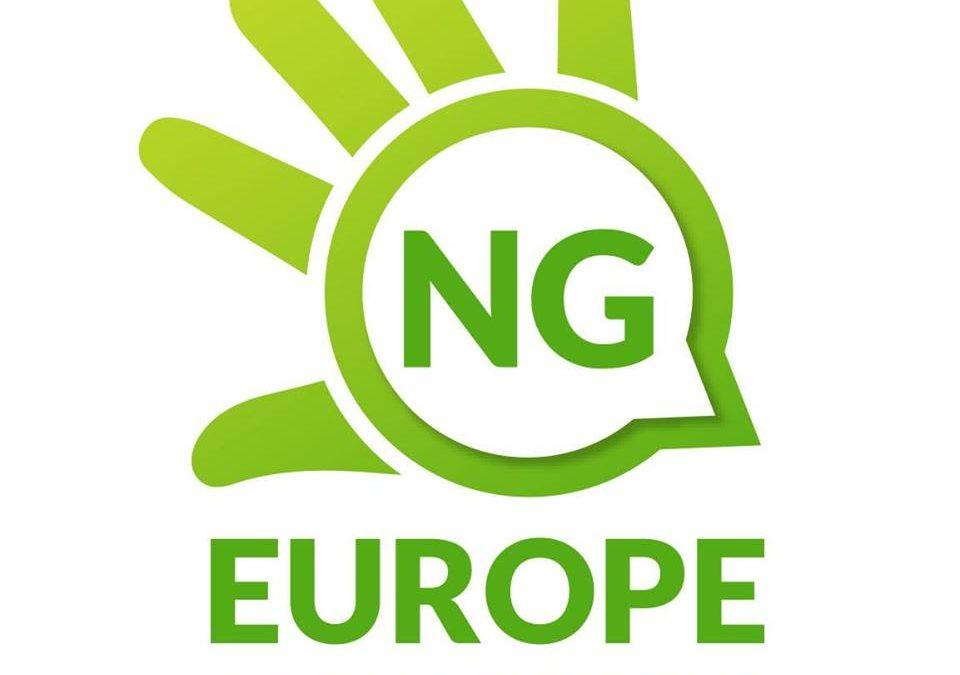 Ο Κοινωνικός Συνεταιρισμός «Αρχιπέλαγος» βέλτιστη πρακτική του NG Europe