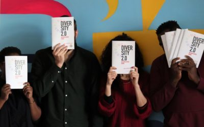 Diversity 2.0 – An Employers' Guide